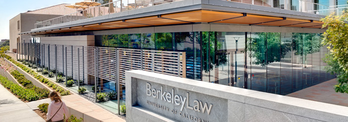 berkeley-law