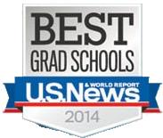 best-grad-school