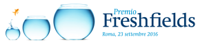 Freshfields Prize_Banner1132x240